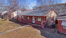 2419 N Meade Avenue, Colorado Springs, CO 80907