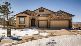 16112 St Lawrence Way, Monument, CO 80132