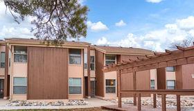 4429 N Carefree Circle, Colorado Springs, CO 80917