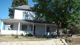 510 Boulder Street, Calhan, CO 80808
