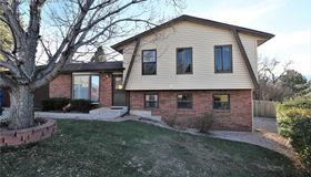 3915 S Ruskin Place, Colorado Springs, CO 80910