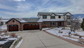 575 Harness Road, Monument, CO 80132