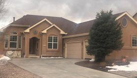 12215 Big Cypress Drive, Peyton, CO 80831