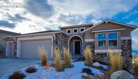 245 Reading Way, Monument, CO 80132