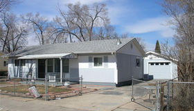 1308 Rockwood, Colorado Springs, CO 80905