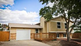 7215 Red Cloud Street, Colorado Springs, CO 80911