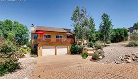 160 Rangely Drive, Colorado Springs, CO 80921