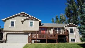 330 Pauma Valley Drive, Colorado Springs, CO 80921