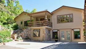 310 Bear Creek Road, Colorado Springs, CO 80906