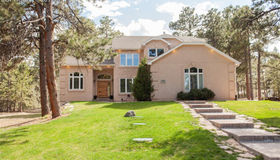 18240 Archers Drive, Monument, CO 80132