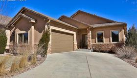 2390 Mesa Crest Grove, Colorado Springs, CO 80904