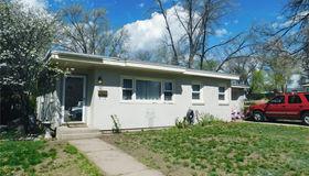 1110 Schulz Court, Colorado Springs, CO 80909