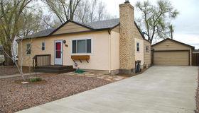 512 Warren Avenue, Colorado Springs, CO 80905