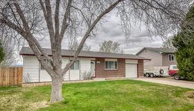 7270 Tilden Street, Colorado Springs, CO 80911