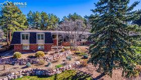 3505 W David Lane, Colorado Springs, CO 80917