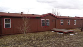 13395 Painted Horse Place, Calhan, CO 80808