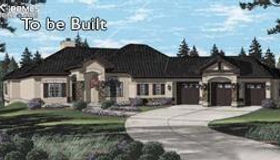 808 Piney Ridge Way, Monument, CO 80132