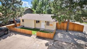 4201 Deerfield Hills Road, Colorado Springs, CO 80916