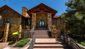 200 Equinox Drive, Castle Rock, CO 80108