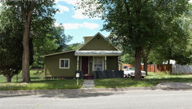 2405 Howbert Street, Colorado Springs, CO 80904