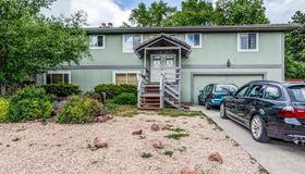 6372 Delmonico Drive, Colorado Springs, CO 80919