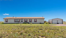 16230 Connies Drive, Peyton, CO 80831