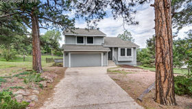 17935 New London Road, Monument, CO 80132