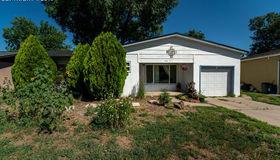 140 Norman Drive, Colorado Springs, CO 80911