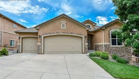 2436 Sierra Oak Drive, Colorado Springs, CO 80919