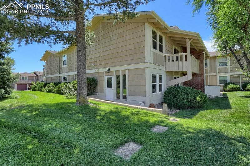 Another Property Sold - 1675 Deer Creek Road, Monument, CO 80132