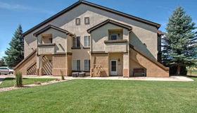 4008 Riviera Grove #103, Colorado Springs, CO 80922