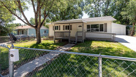 1021 Norwood Avenue, Colorado Springs, CO 80905