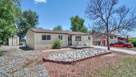 1445 Peterson Road, Colorado Springs, CO 80915