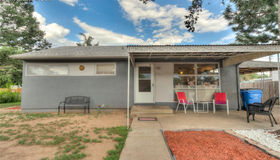 1901 S El Paso Avenue, Colorado Springs, CO 80905