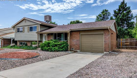 4111 Palmer Park Boulevard, Colorado Springs, CO 80909