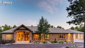 4061 High Forest Road, Colorado Springs, CO 80908