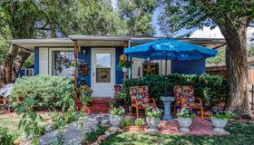 2104 E San Rafael Street, Colorado Springs, CO 80909