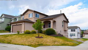 7682 Bentwater Drive, Fountain, CO 80817