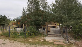 13180 Oil Well Road, Calhan, CO 80808