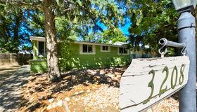 3208 N Arcadia Street, Colorado Springs, CO 80907
