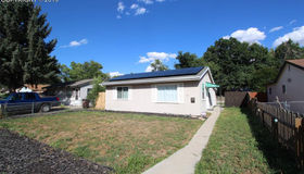 3119 N Arcadia Street, Colorado Springs, CO 80907