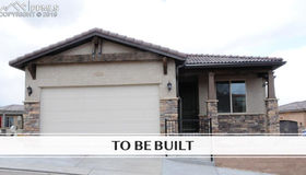 1989 Lone Willow View, Colorado Springs, CO 80904