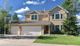 15845 Holbein Drive, Colorado Springs, CO 80921