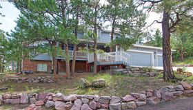 435 Popes Valley Drive, Colorado Springs, CO 80919