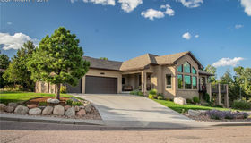 2975 Brogans Bluff Drive, Colorado Springs, CO 80919