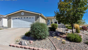 7623 Whiptail Point, Colorado Springs, CO 80922