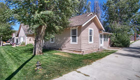 779 5th Street, Calhan, CO 80808