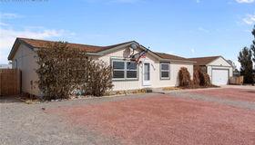 23710 Jayhawk Avenue, Colorado Springs, CO 80928