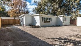 2310 Busch Avenue, Colorado Springs, CO 80904