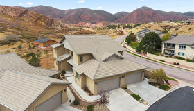 5810 Harbor Pines Point, Colorado Springs, CO 80919